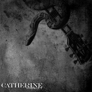 Catherine - InsideOut