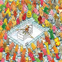 200px-Dance_gavin_dance_happiness